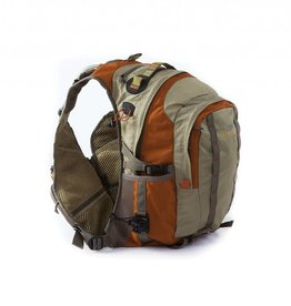 Fishpond Wildhorse Tech Pack- Barnwood