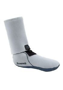 Simms Guard Socks