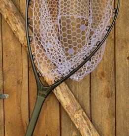 Fishpond Nomad Mid-Length Boat Net - Original