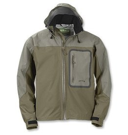Orvis Orvis Encounter Rain Jacket
