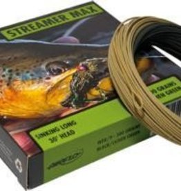 Air Flo Airflo Streamer Max Fly Line