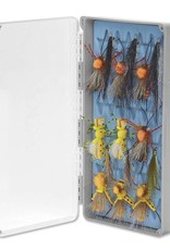 Orvis Tacky Big Bug Box