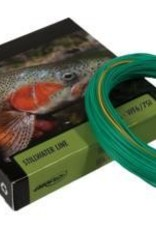 Air Flo Sixth Sense fast Intermediate Fly Line