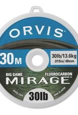 Orvis Mirage Big Game Tippet 30LB