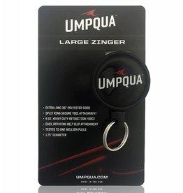 UMPQUA RETRACTOR, LARGE