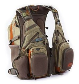 Fishpond Wildhorse Tech Pack -Driftwood