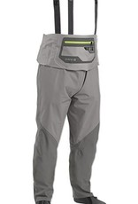 Orvis Ultralight Convertible Waders-Men's