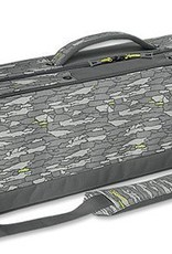 Orvis SAFE PASSAGE CARRY IT ALL CAMO L
