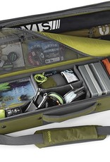 Orvis SAFE PASSAGE CARRY IT ALL OLVGR L