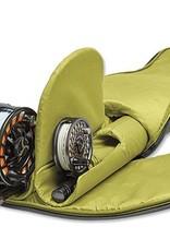 Orvis Safe Passage Rod/Reel Case