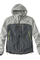Orvis Ultralight Wading Jacket