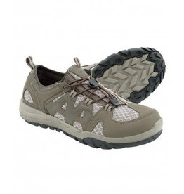 Simms Fishing Riprap Shoe Hickory
