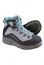 Simms Fishing Womens Vaportread Boot