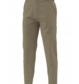 Simms Fishing Superlight Pant