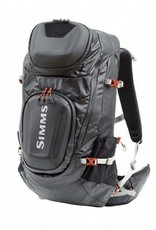 G4 PRO Backpack G4 PRO BACKPACK BLACK