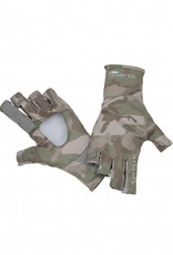 Simms Fishing Bugstopper Sunglove Pico Camo