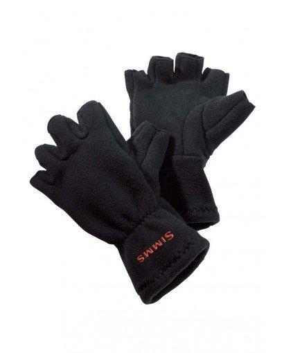 Simms Fishing Freestone Half Finger Glove