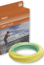 Air Flo Airflo 40 Plus Fast Intermediate Fly Line