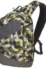 Umpqua Feather Merchants Steamboat 1200 ZS Sling Camo