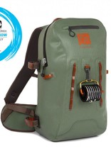 Fishpond Thunderhead Submersible Backpack- Yucca