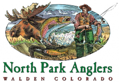 North Park Anglers