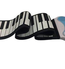 Rock N Roll It - Piano