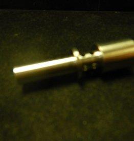 Titanium Replacement Nail - 18mm