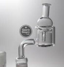 Thermal Quartz Banger - 14mm Female