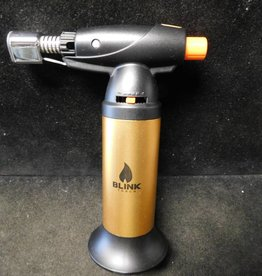 Blink MB01 Torch