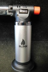 Blink MB03 Torch Silver