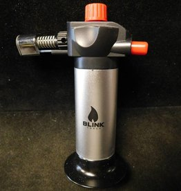 Blink MB05 Torch