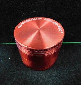 Chromium Crusher Grinder - 50ml