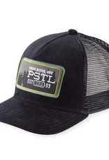 Pistil Pistil Chet Trucker Hat