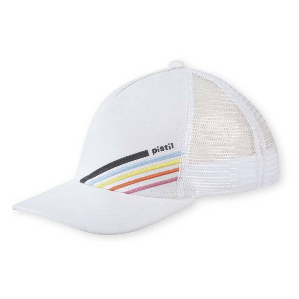 Pistil Pistil Kobie Trucker Hat