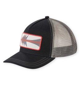 Pistil Pistil Vaughan Trucker Hat