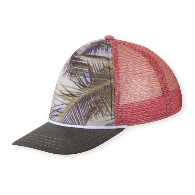 Pistil Matty Trucker Hat