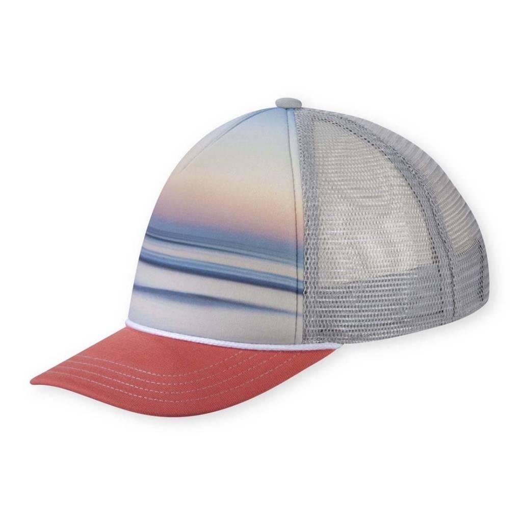 Pistil Pistil Matty Trucker Hat
