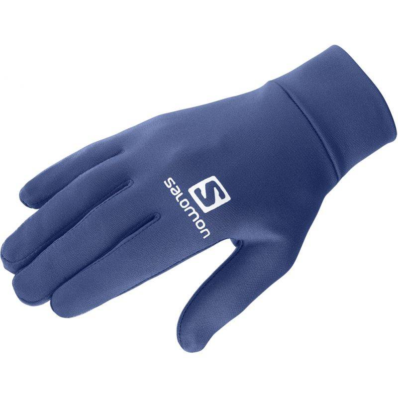 Salomon Agile Gloves