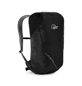 Lowe Alpine Fuse 20 Backpack