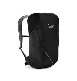 Lowe Alpine Fuse 20 Backpack
