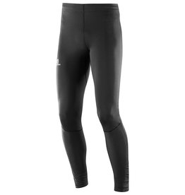 Salomon Agile Long Tight Men's