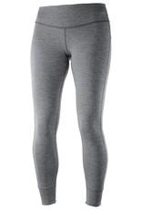 Salomon Mantra Tech Leg Women's