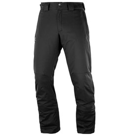 Salomon Stormpunch Pant Mens