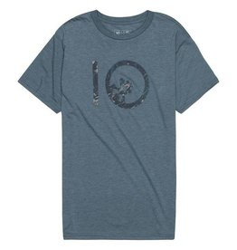 Tentree Stamp Ten Tee Men's