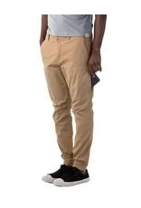 Tentree Alder Pant Men's