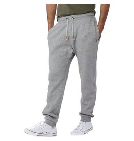 10 Tree Atlas Sweatpant Men's
