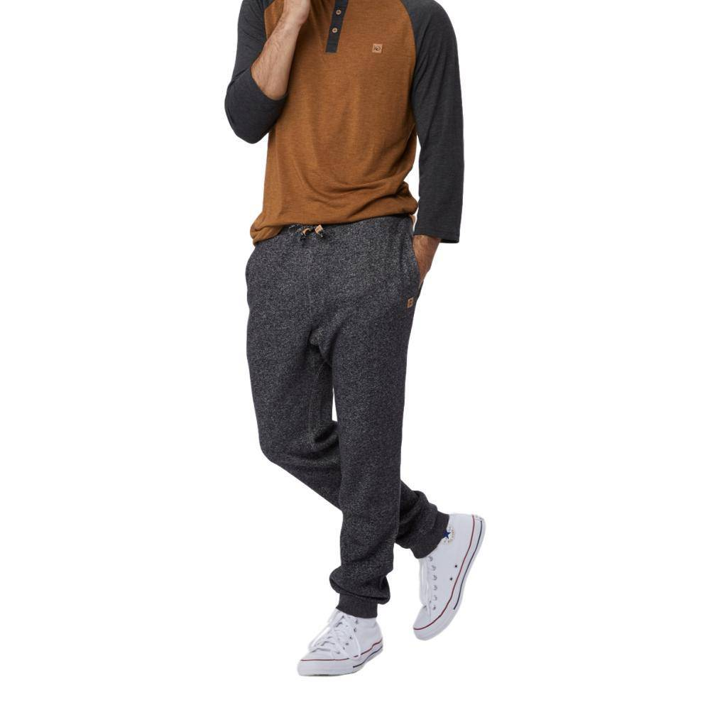 Tentree Atlas Sweatpant Men's