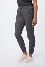 Tentree Bamone Sweatpant Women's