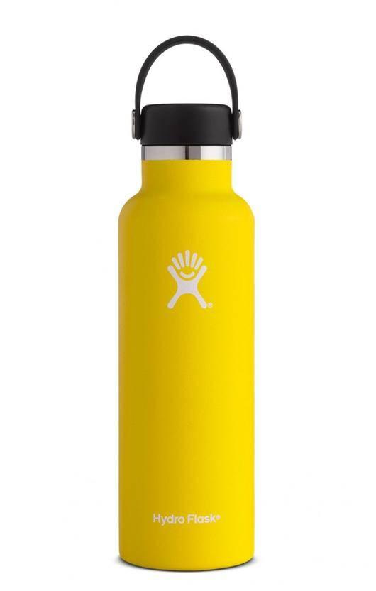 Hydro Flask Hydro Flask 21oz
