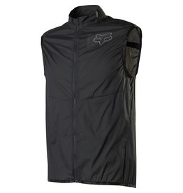 Fox Fox Dawn Patrol Vest